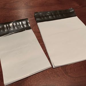 Other - SMALL Poly Mailers - For Poshmark Packages (44)